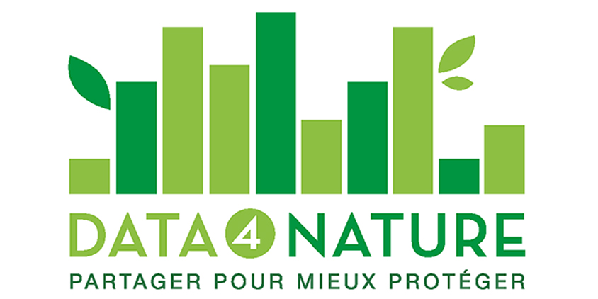 Data4Nature