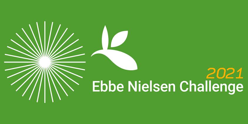Ebbe Nielsen Challenge 2021