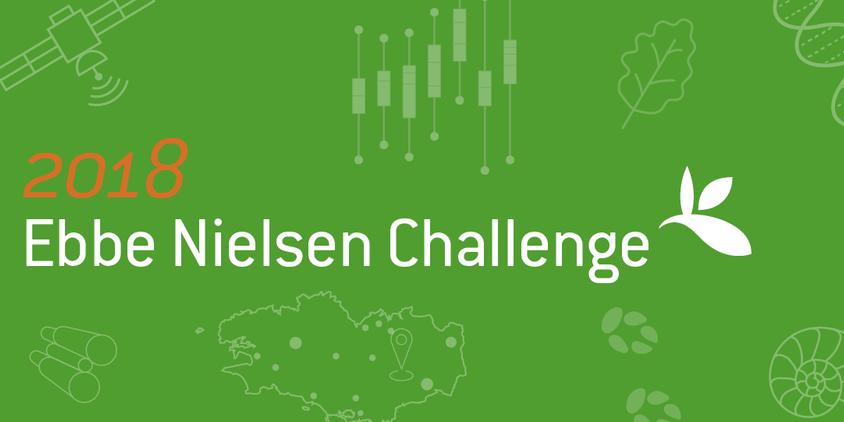 Image officiel pour le challenge GBIF Ebbe Nielsen