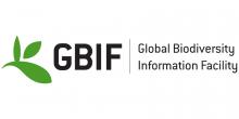 image illustration integration données INPN GBIF